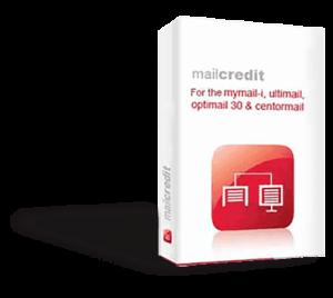 MailCredit