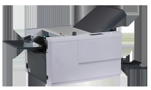 DF-990Ac Automatic Folder