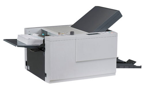 DF-999Ac Automatic Folder