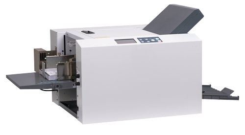 DF-1300Lc Tabletop Folder